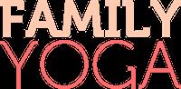 familyyoga.se