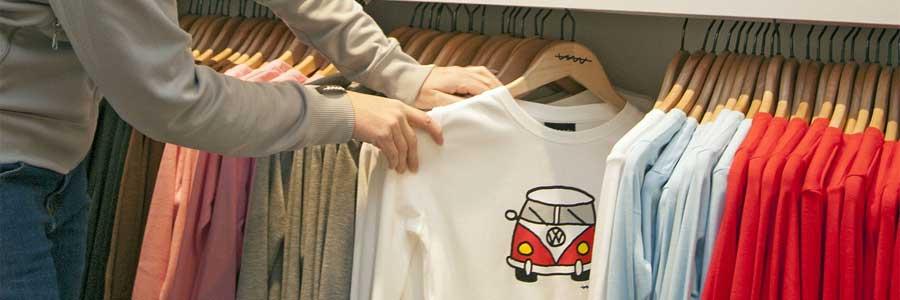 familyyoga.se 1 - Website om t-shirts med tryck