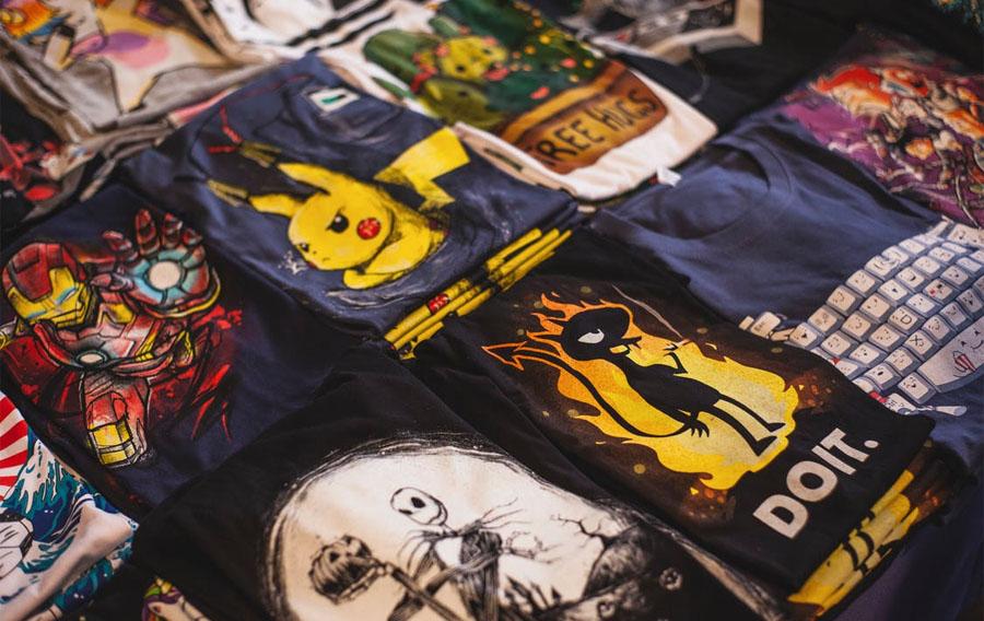 familyyoga.se featured 0006 Layer 2 - Tryckt t-shirt av god kvalitet